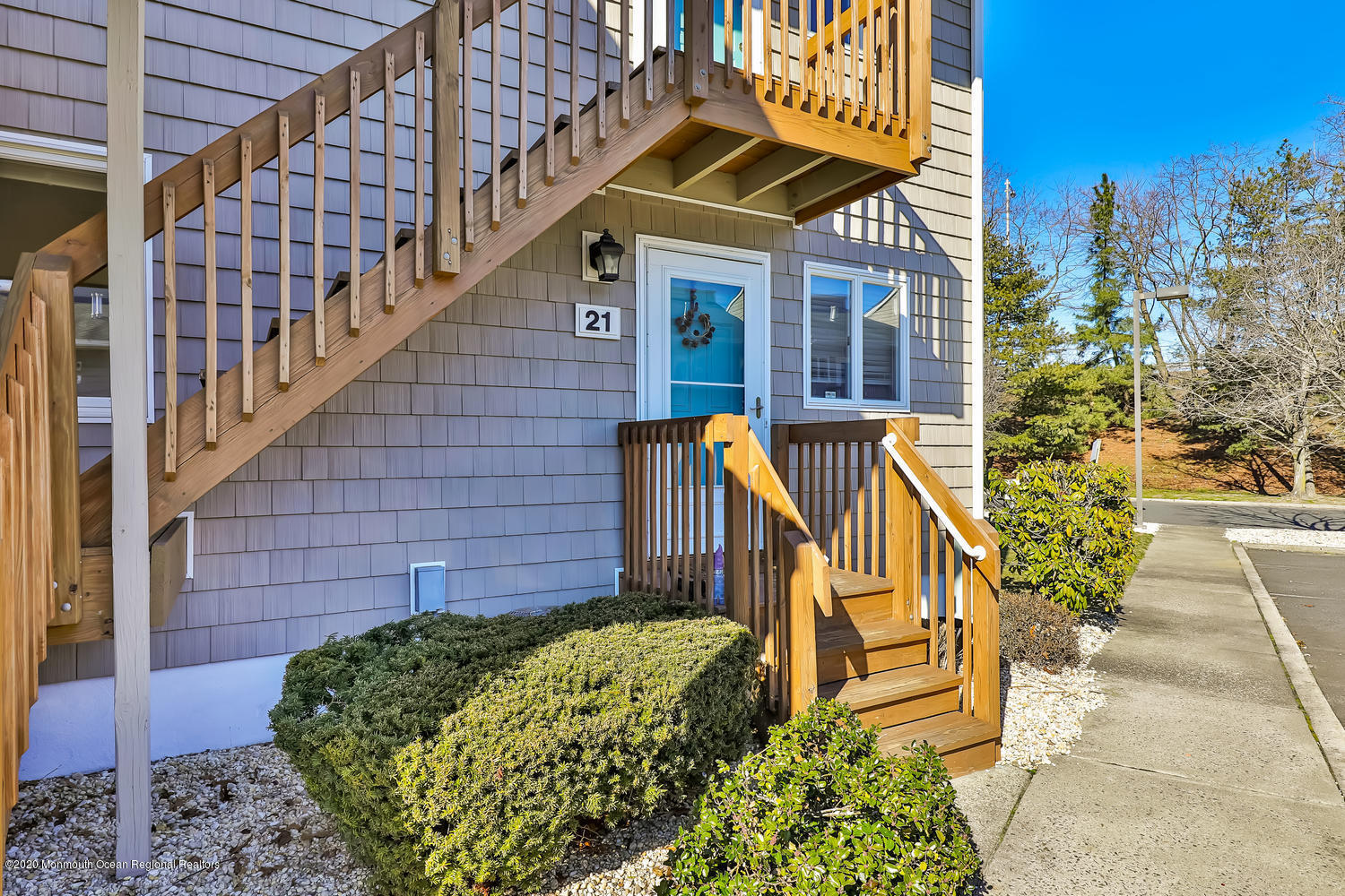21  Intercoastal Way,  Point Pleasant, NJ