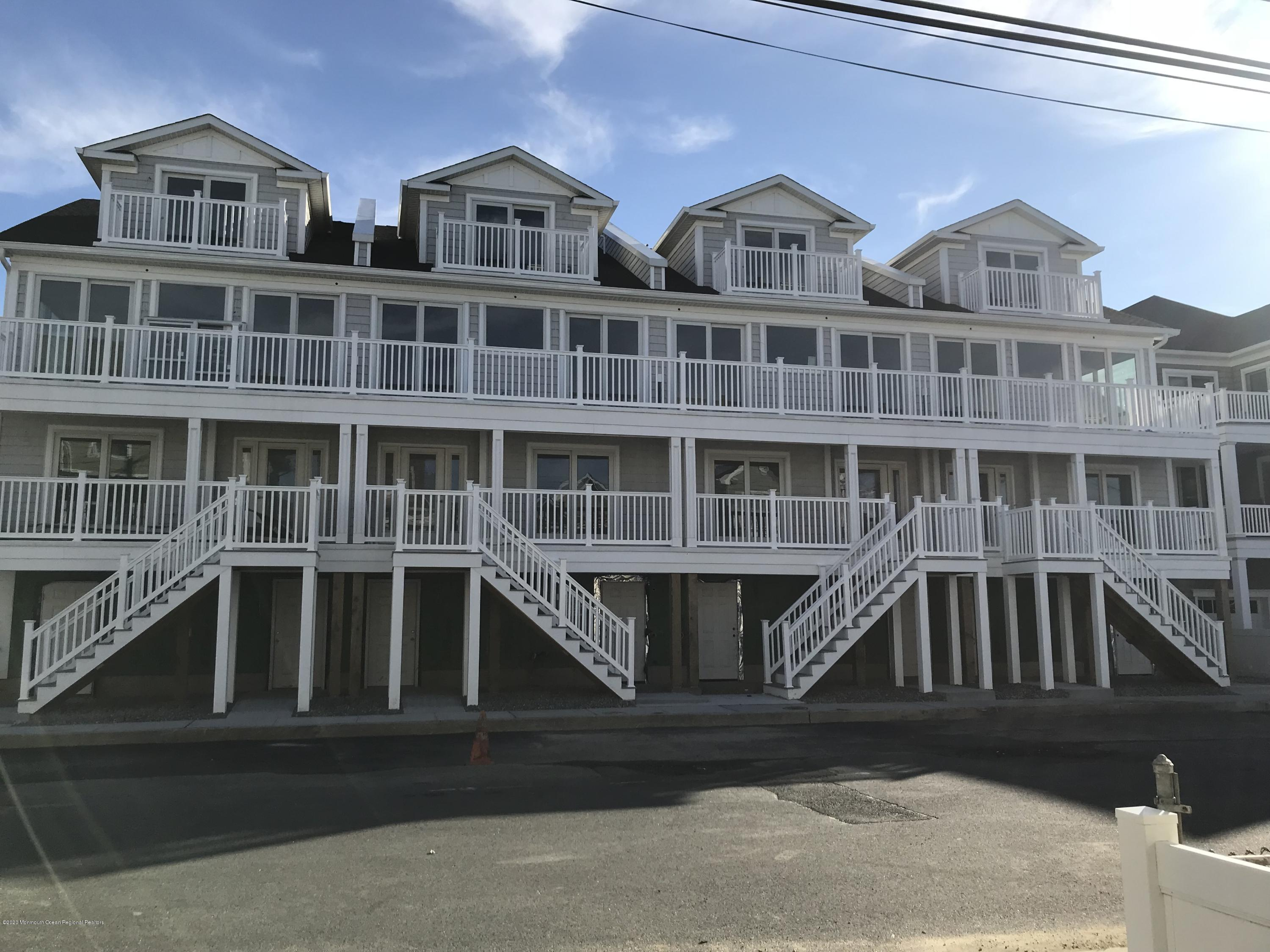 80  Ocean Terrace,  Long Branch, NJ