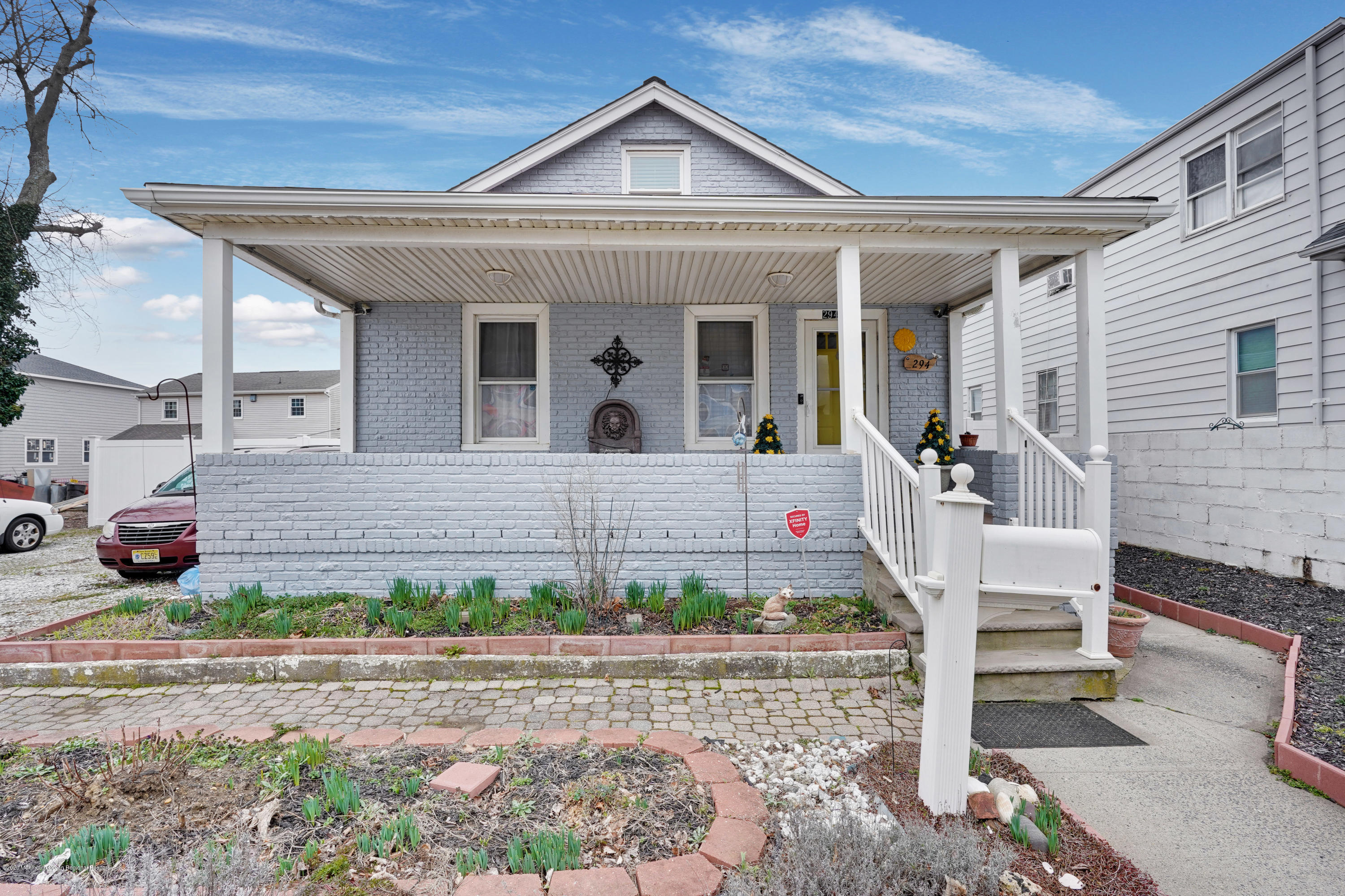 294  Ocean Boulevard,  Long Branch, NJ
