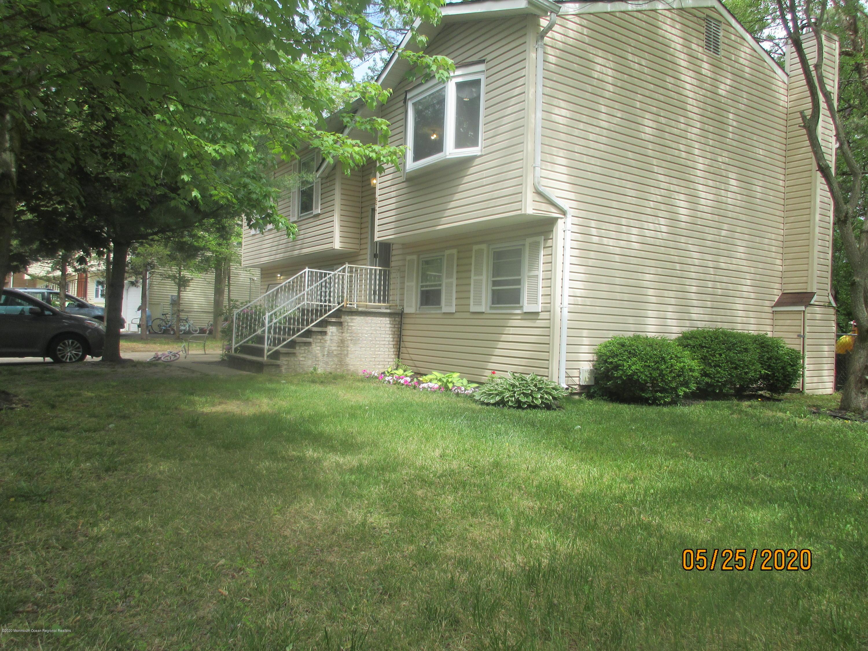 977  Claire Drive,  Lakewood, NJ