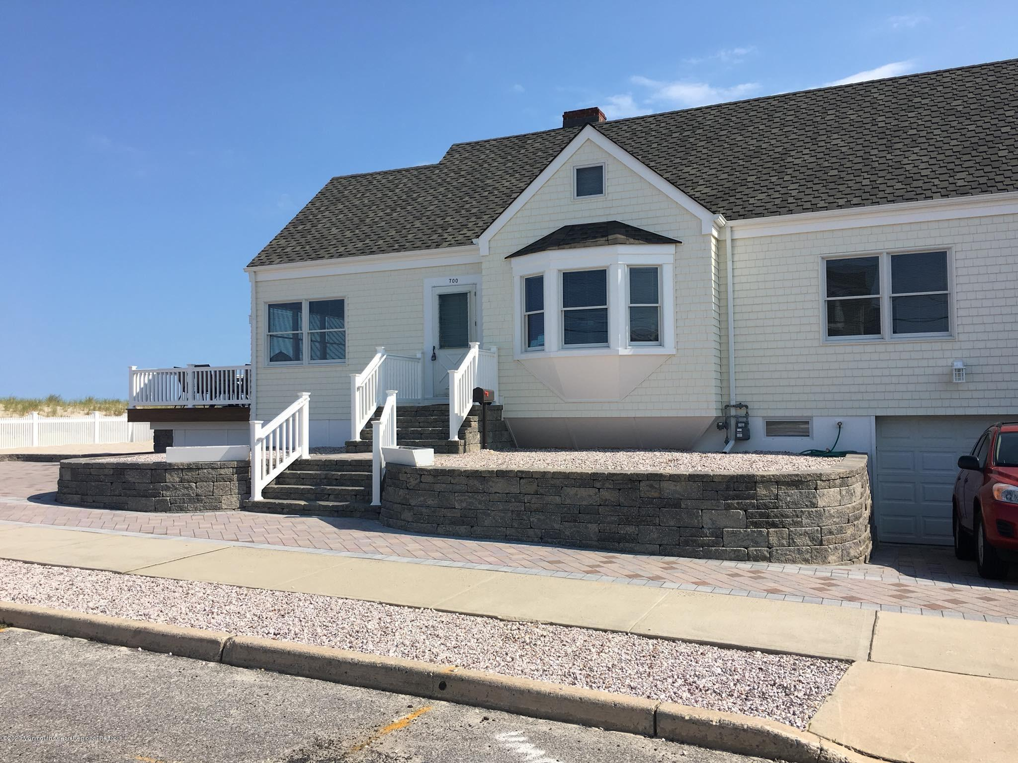 700  Ocean Avenue,  Lavallette, NJ