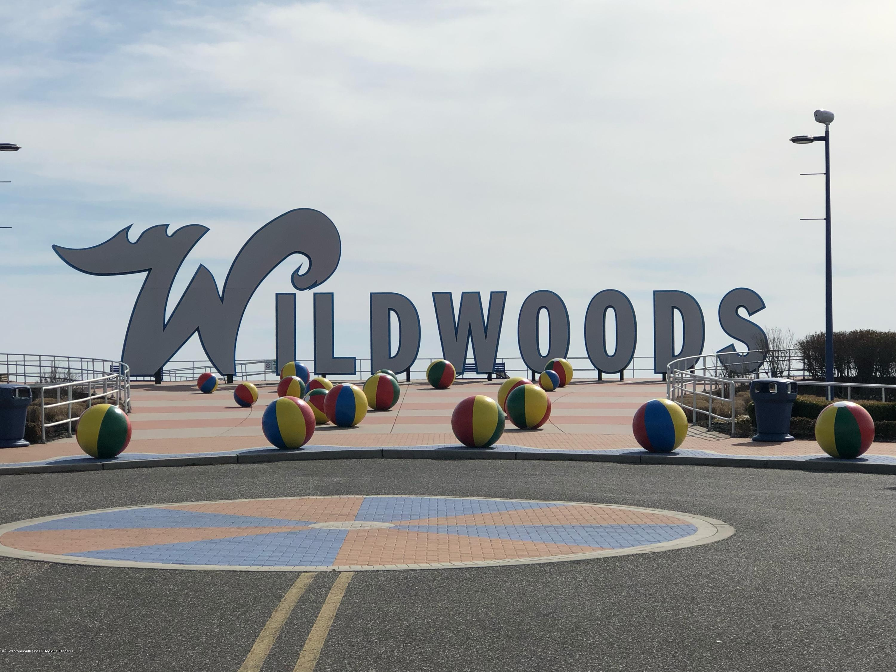 7904  Atlantic Avenue,  Wildwood Crest, NJ