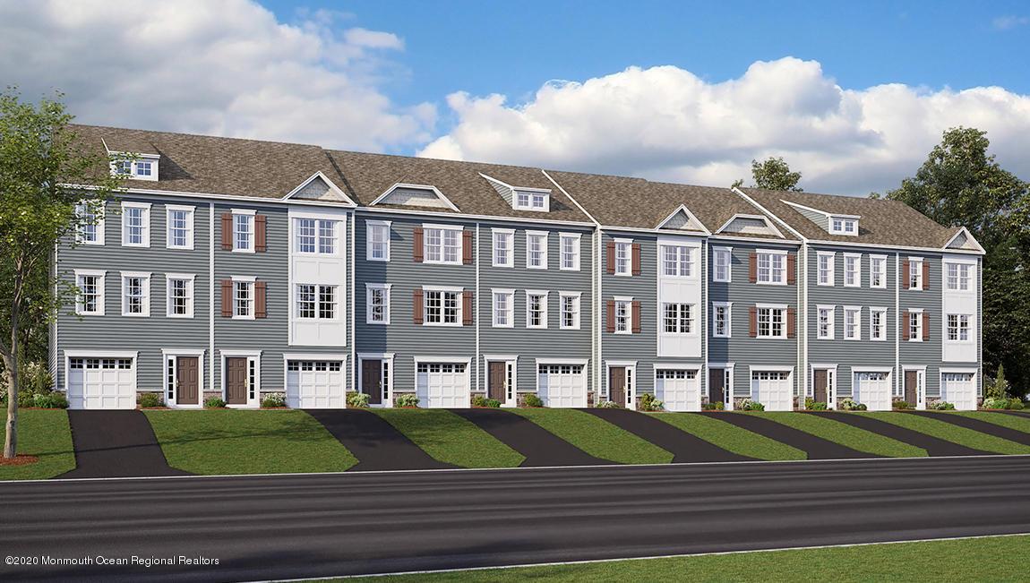 1508  Rio Grande Drive,  Toms River, NJ