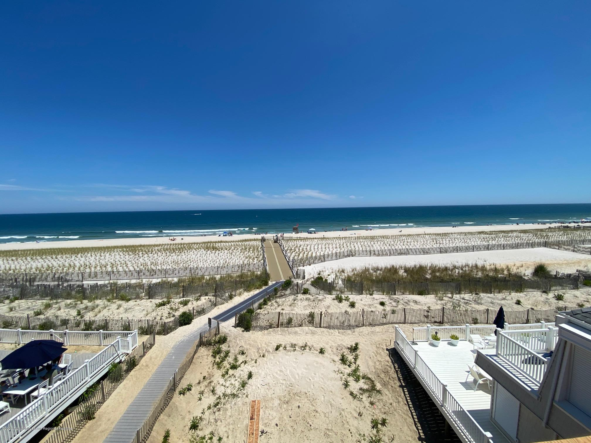 3574  Ocean Terrace,  Lavallette, NJ