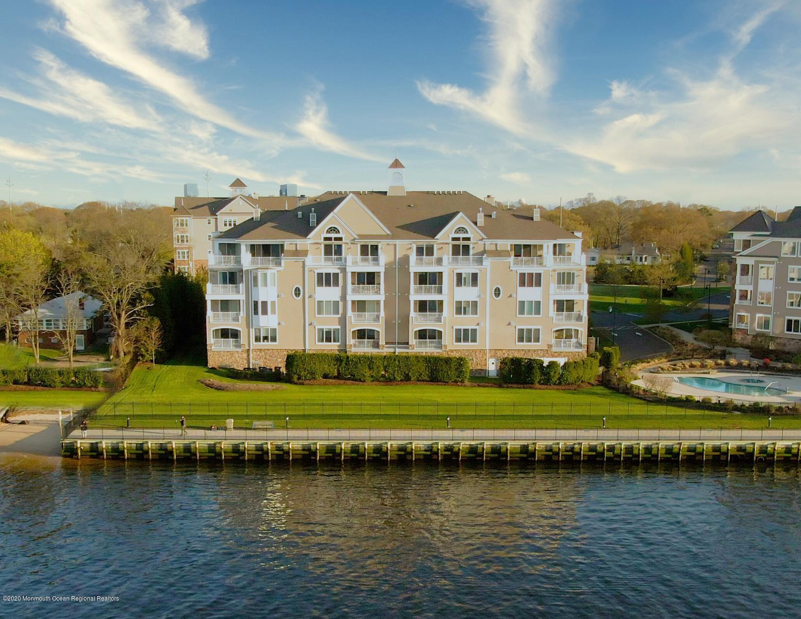 2201  River Road,  Point Pleasant, NJ
