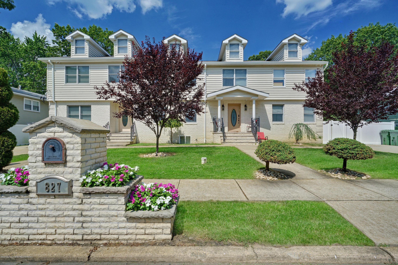 827  Woodland Drive,  Lakewood, NJ