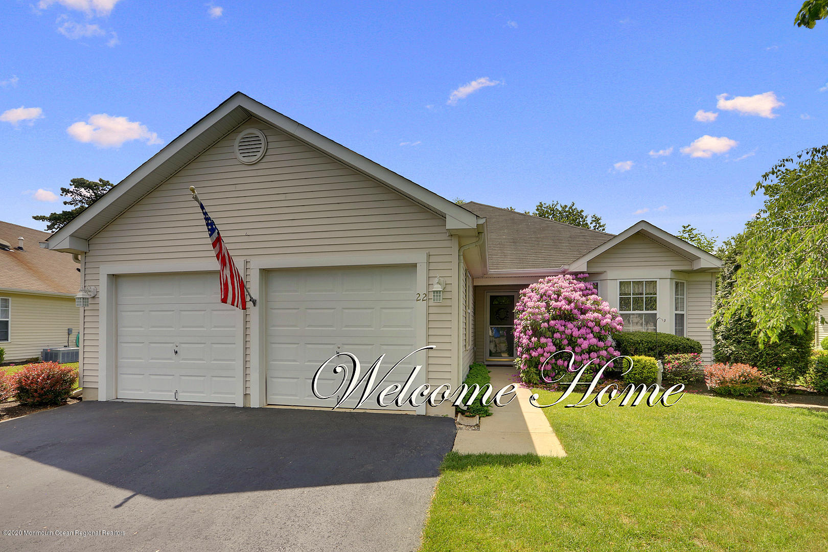 22  Meadows Lane,  Whiting, NJ