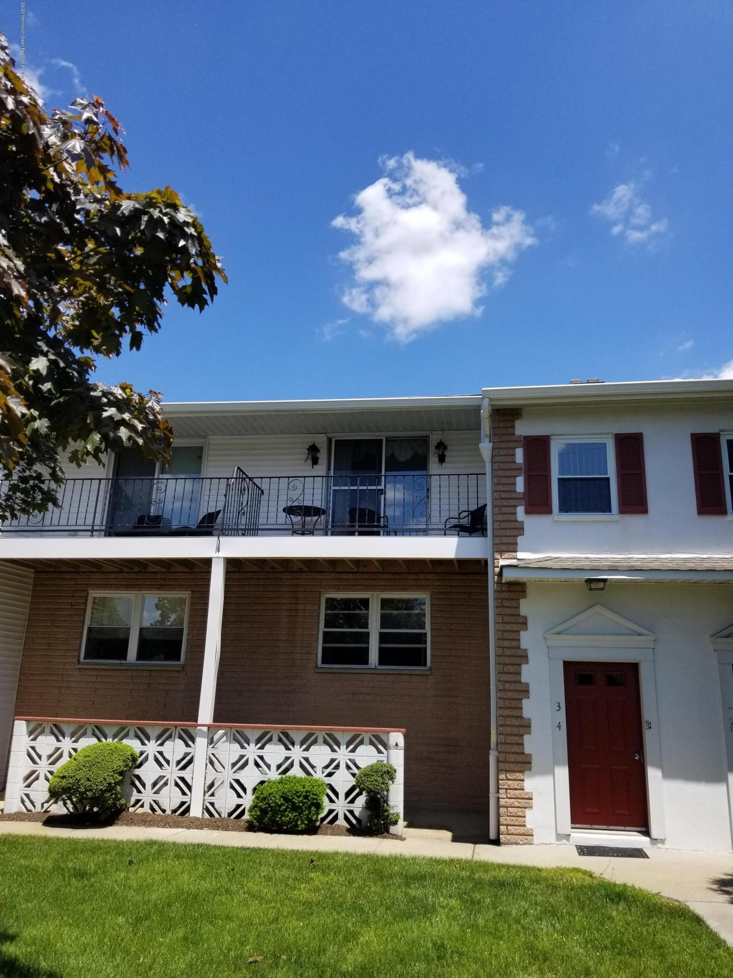3403  Bridge Avenue,  Point Pleasant, NJ