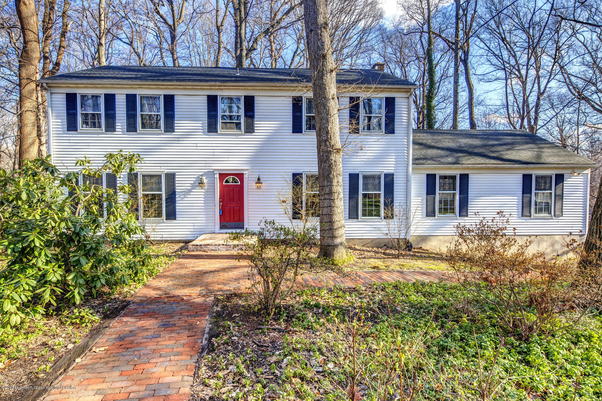 164  Red Hill Road,  Middletown, NJ