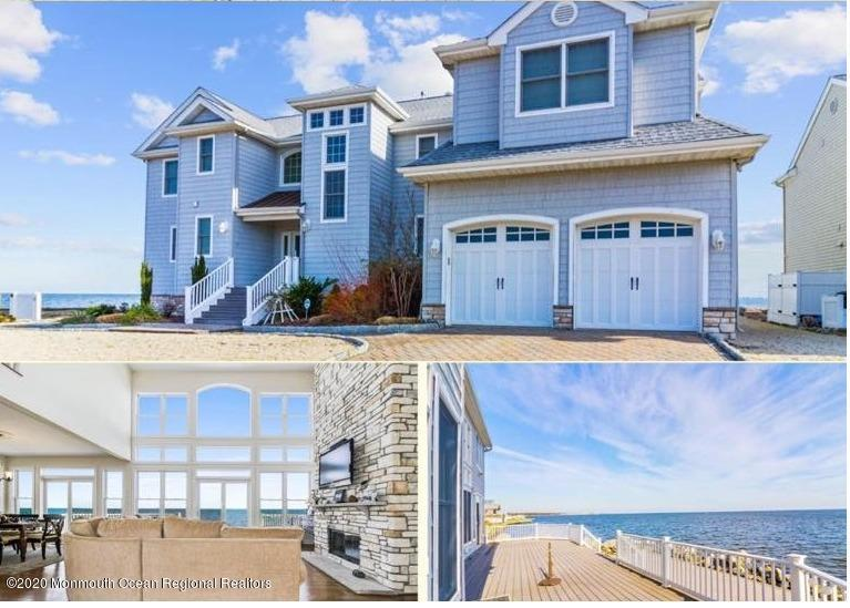339  Bay Shore Drive,  Barnegat, NJ