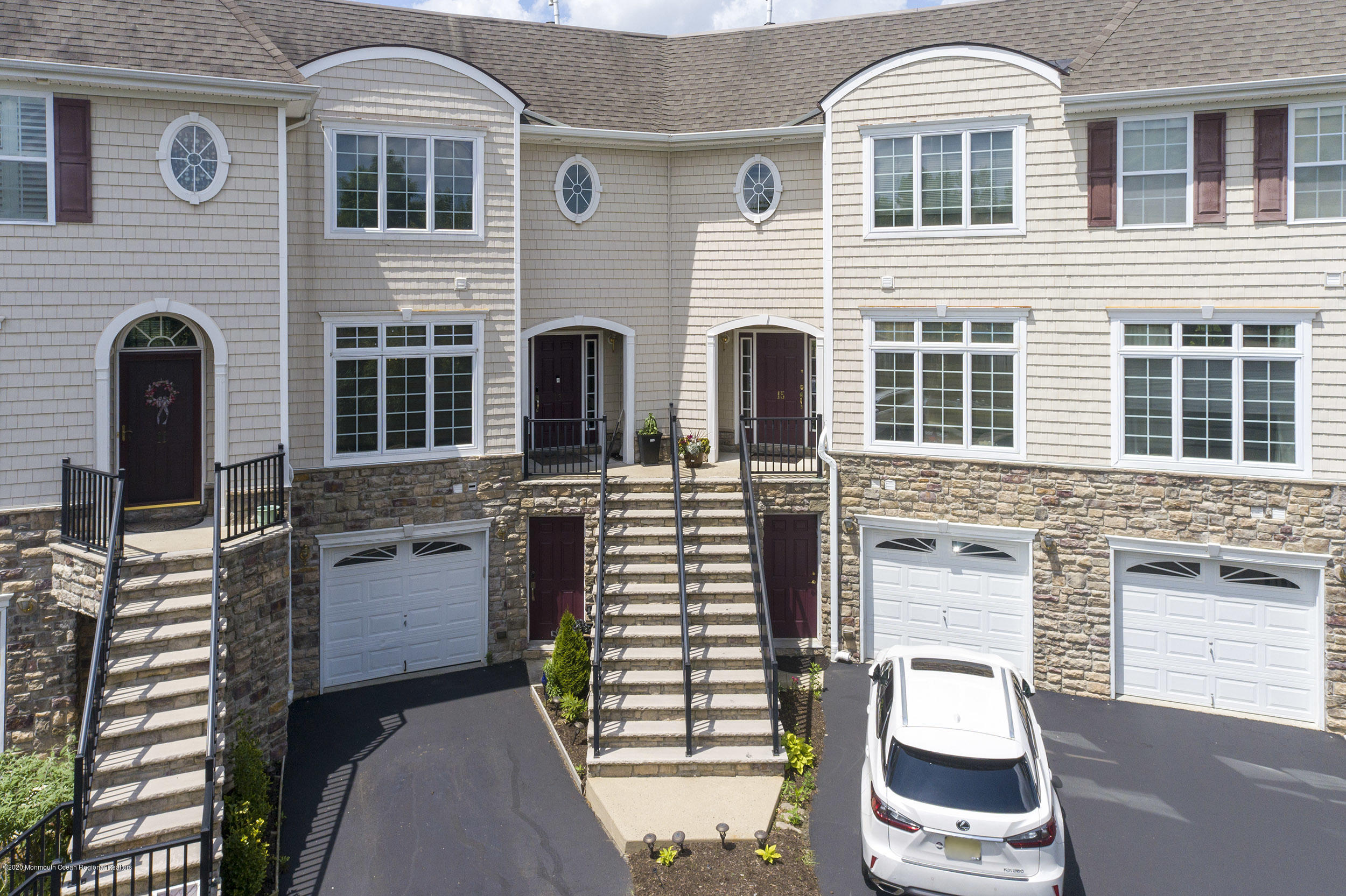 13  Baker Court,  Old Bridge, NJ
