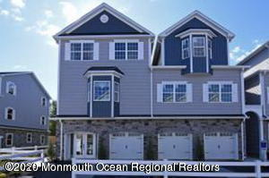 6  Emily Court,  Hazlet, NJ
