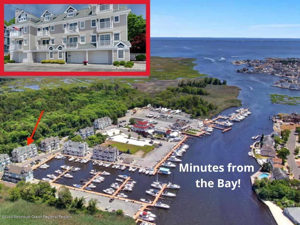 347  Harbor View,  Forked River, NJ
