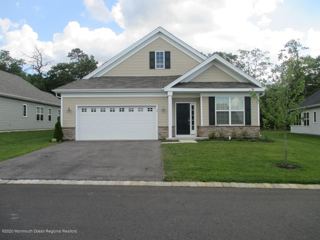 79  Woodview Drive,  Whiting, NJ