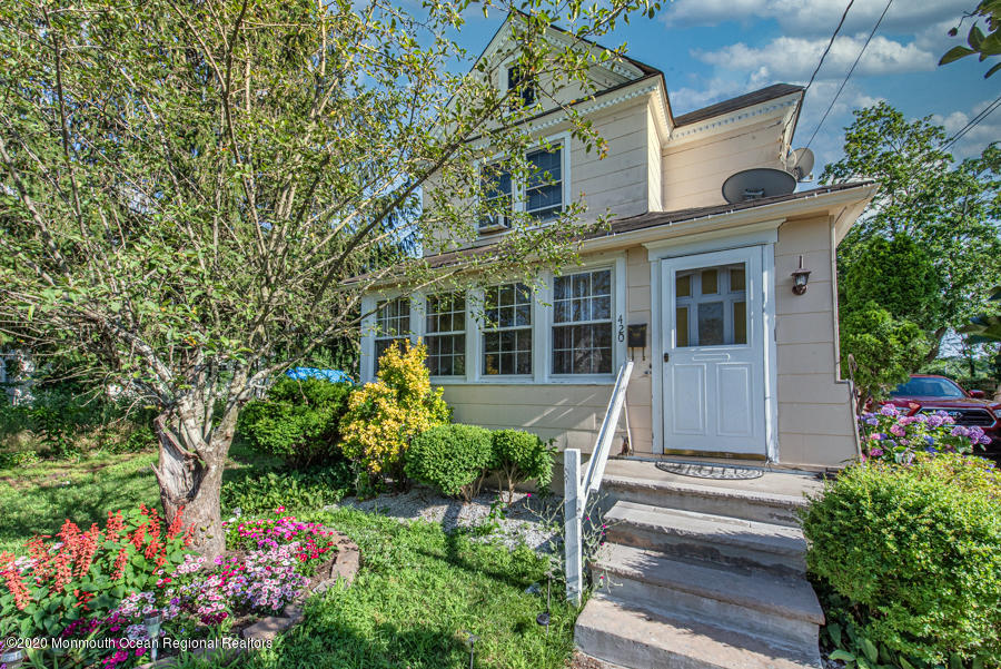 420  Laurel Avenue,  Lakewood, NJ