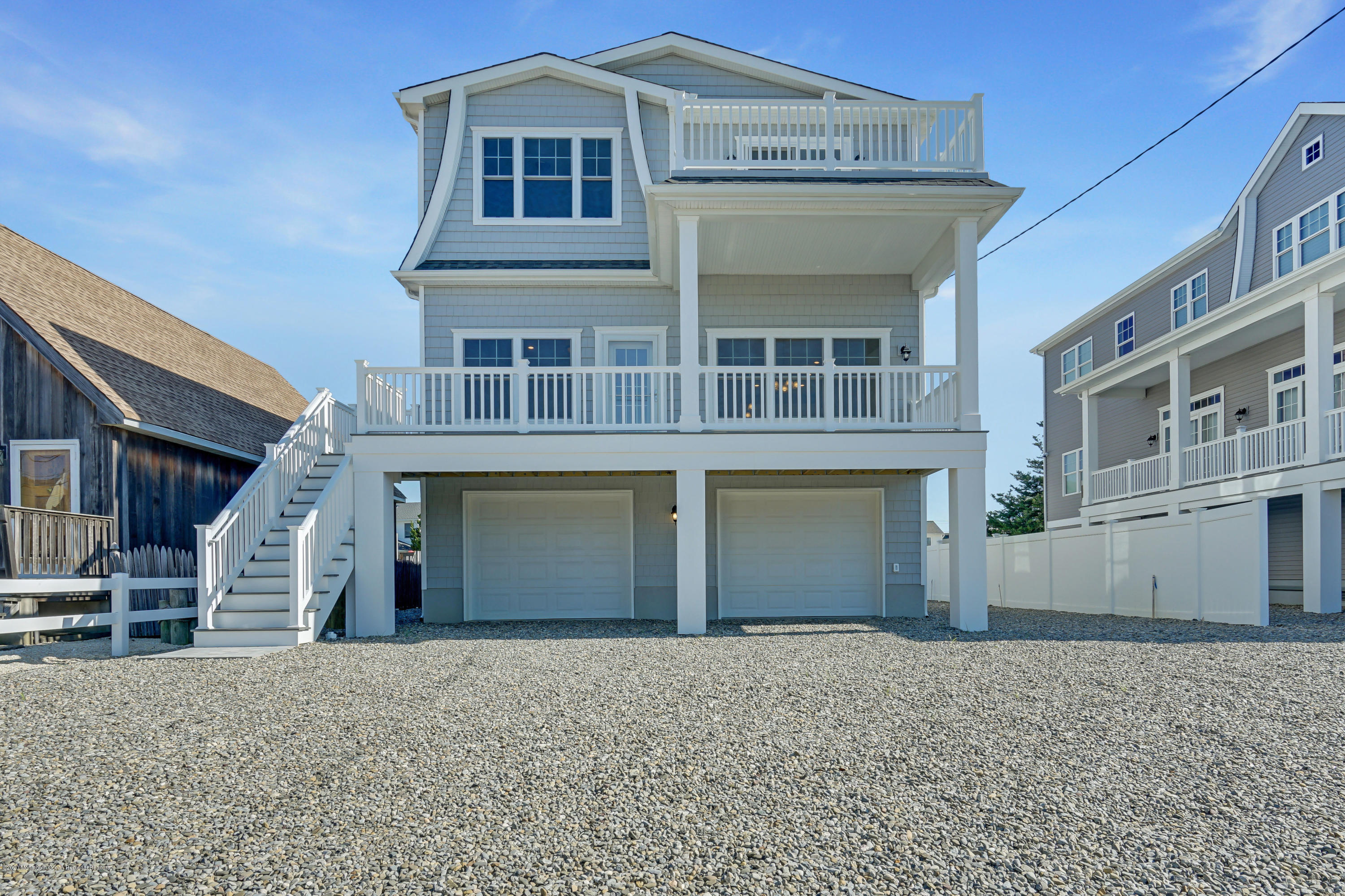 184  Pershing Boulevard,  Lavallette, NJ