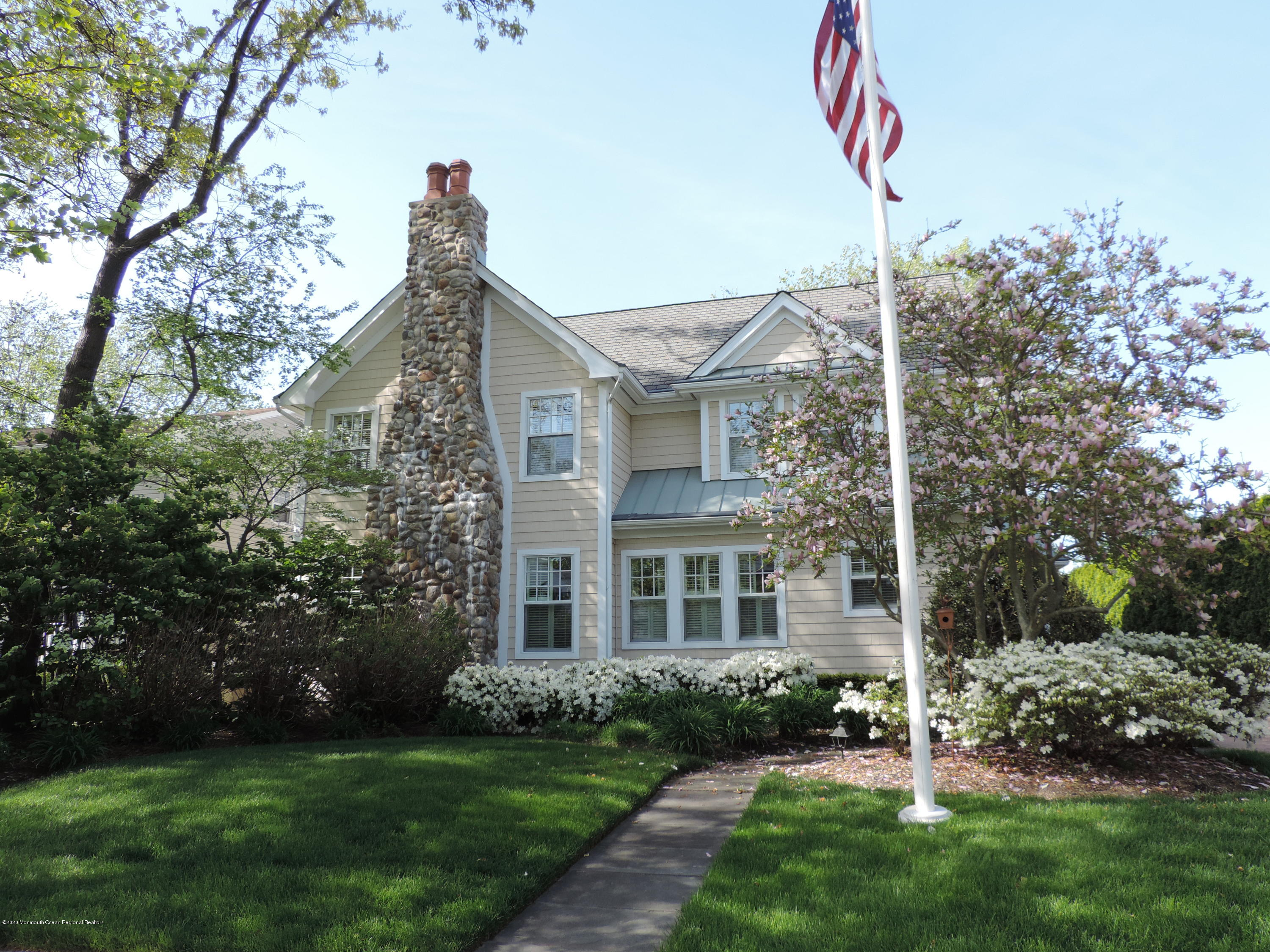 512  Morris Avenue,  Spring Lake, NJ