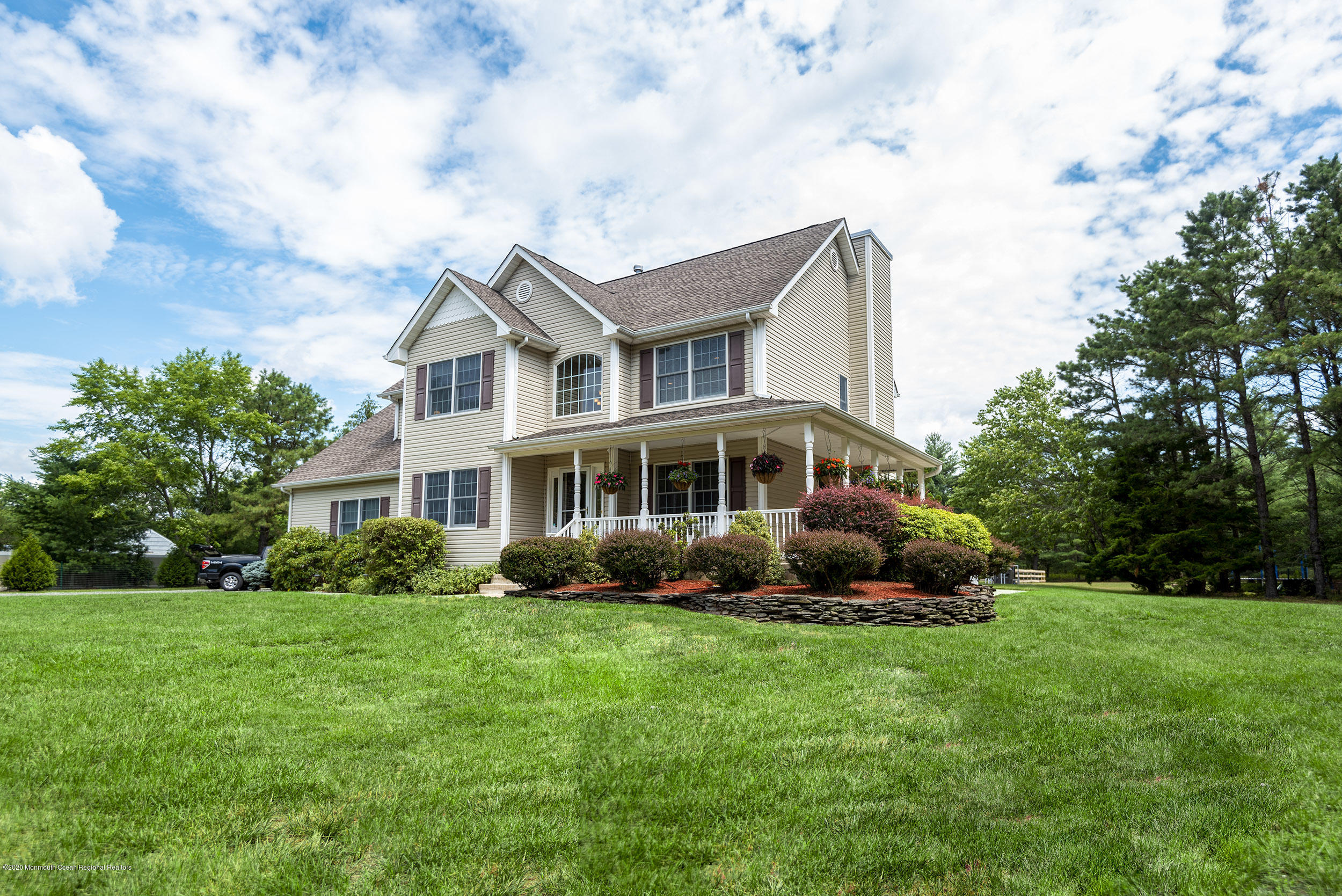 2196  Lacey Road,  Forked River, NJ