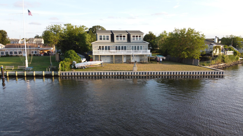 11  Marine Place,  Long Branch, NJ
