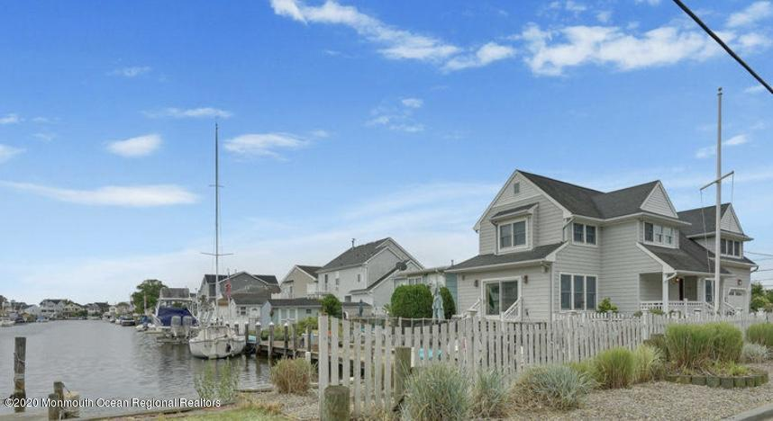 2228  Glenwood Drive,  Point Pleasant, NJ