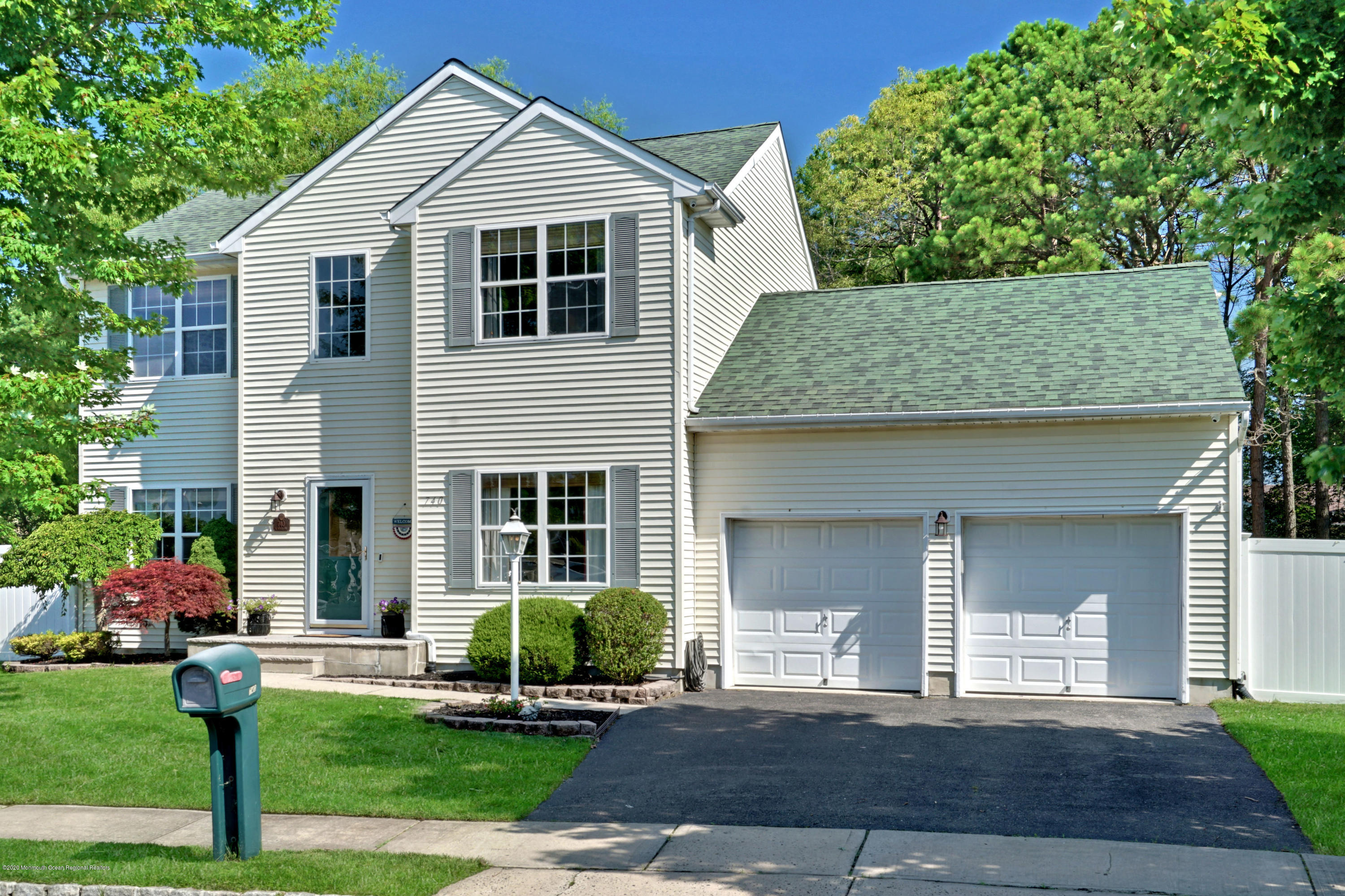 740  River Drive,  Forked River, NJ