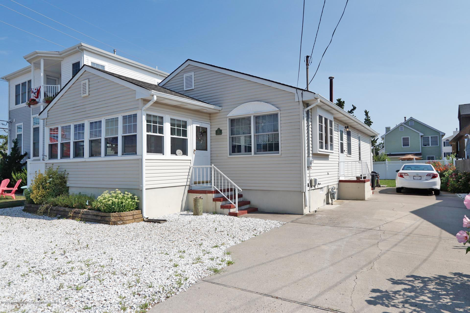 114  Guyer Avenue,  Lavallette, NJ