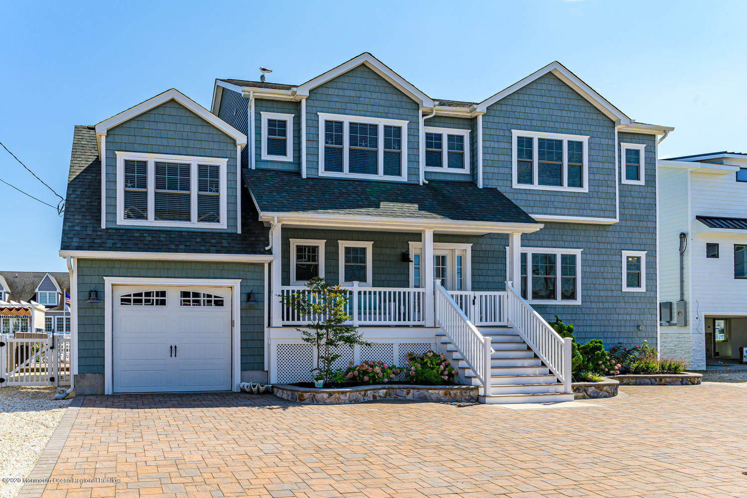 224  Haddonfield Avenue,  Lavallette, NJ