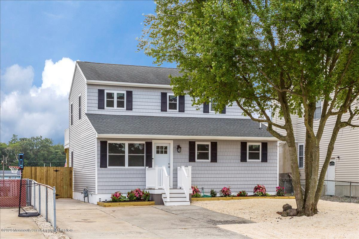 531  Laurel Boulevard,  Lanoka Harbor, NJ
