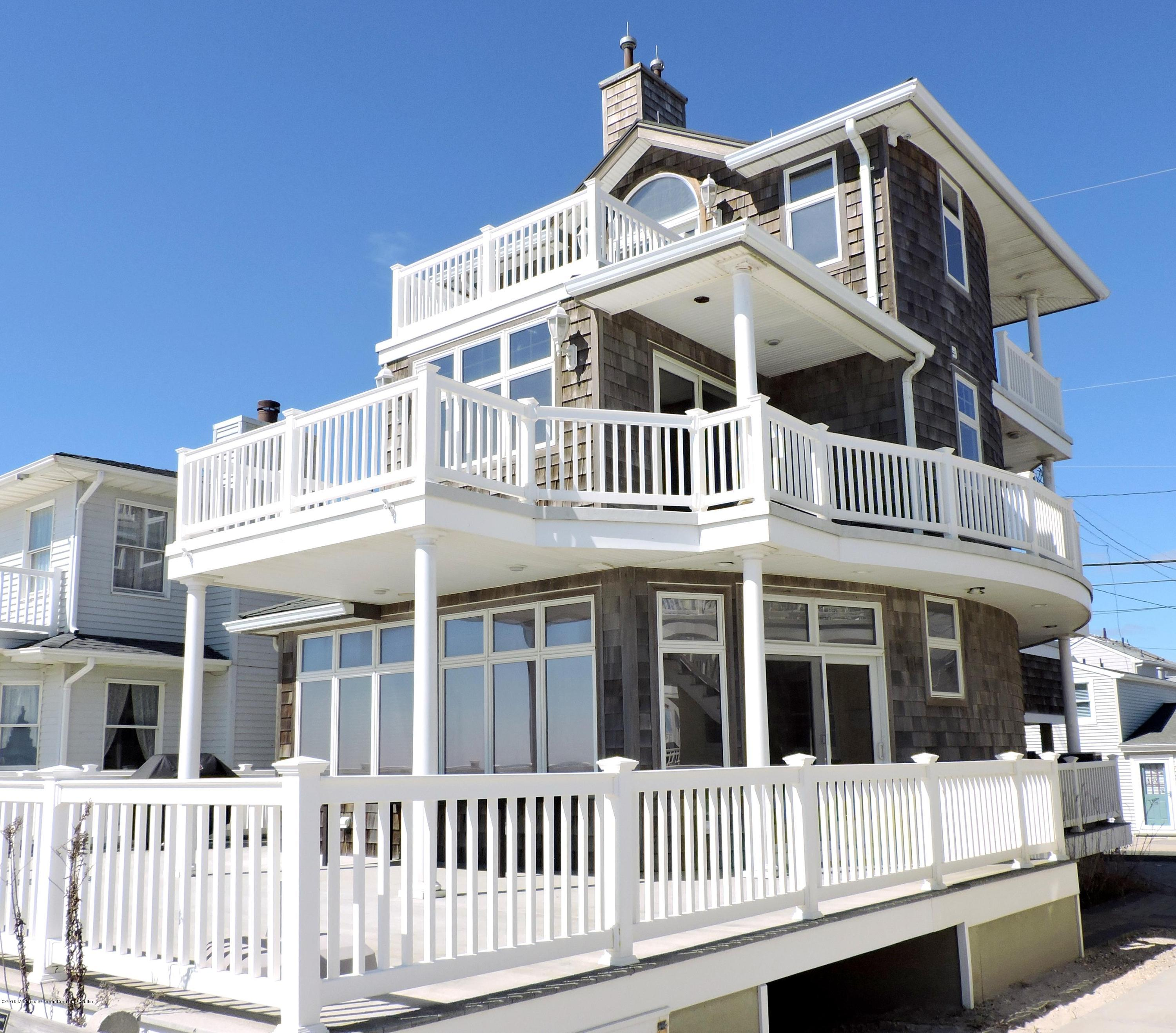 3436  Ocean Road,  Lavallette, NJ