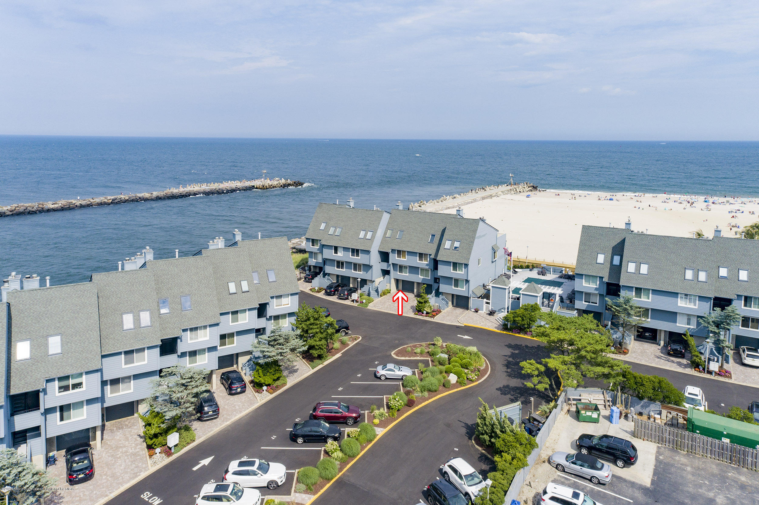 19  Harborhead Drive,  Point Pleasant Beach, NJ