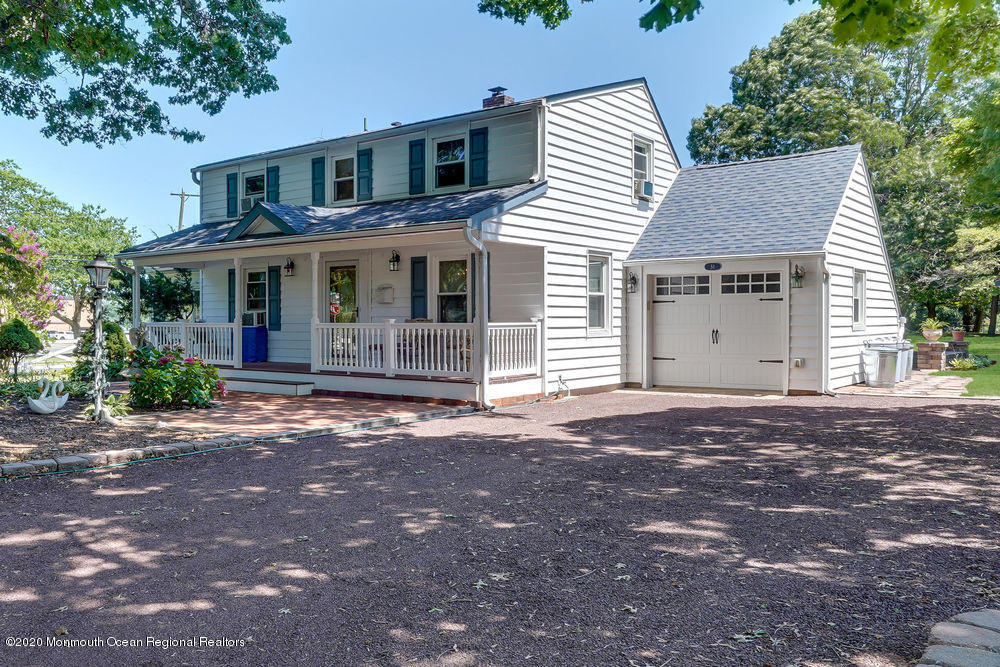 51  Tindall Road,  Middletown, NJ