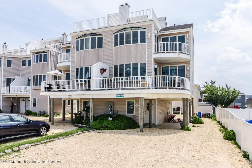 19  Tuna Way,  Lavallette, NJ