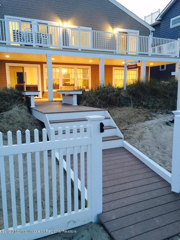 1604  Ocean Avenue,  Lavallette, NJ