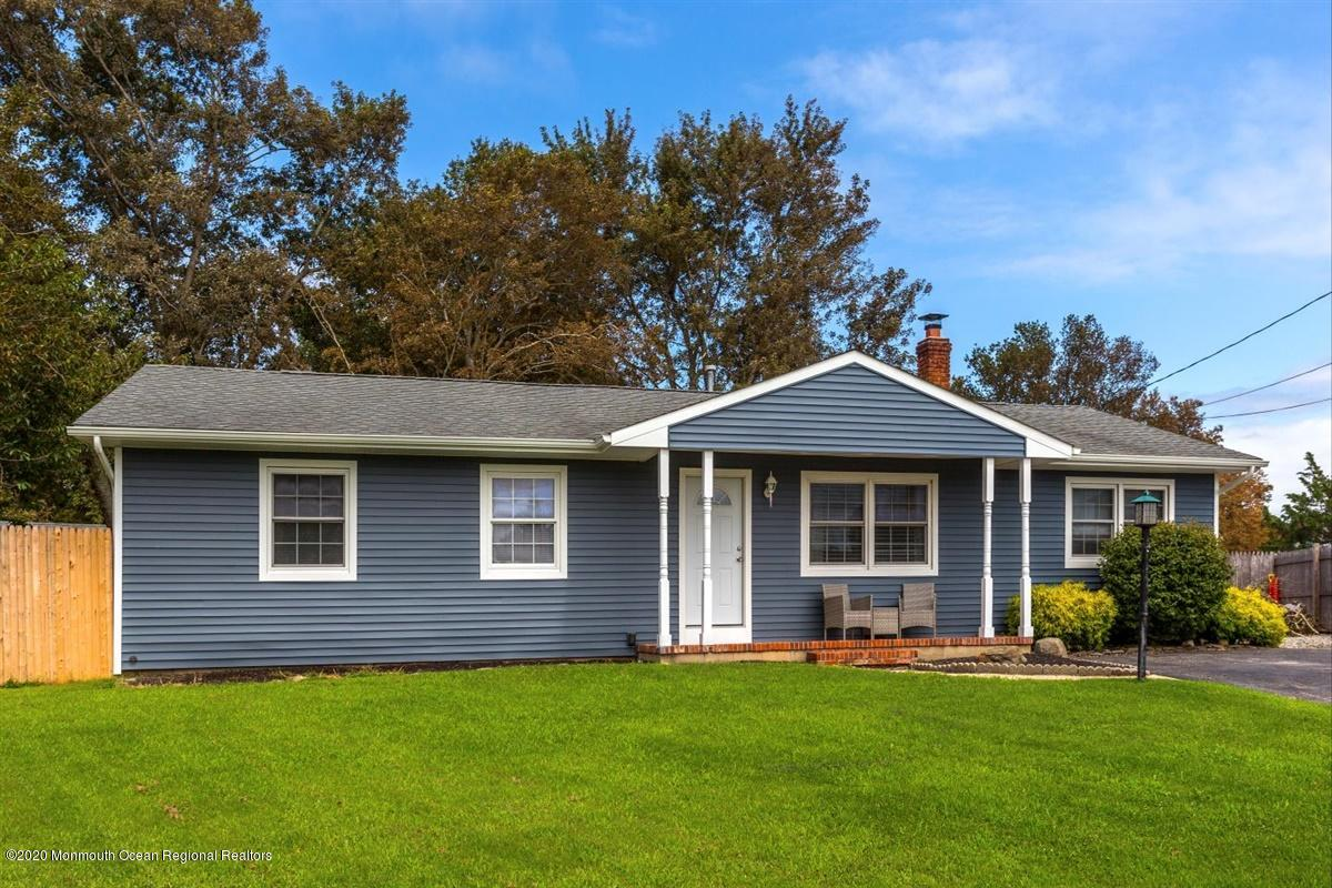 1012  Panama Court,  Forked River, NJ