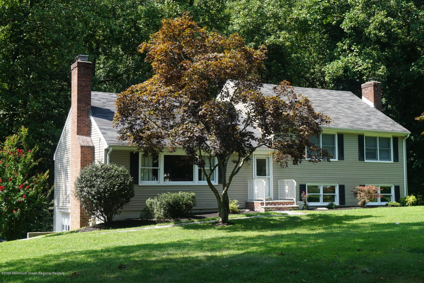 219  Ballantine Road,  Middletown, NJ