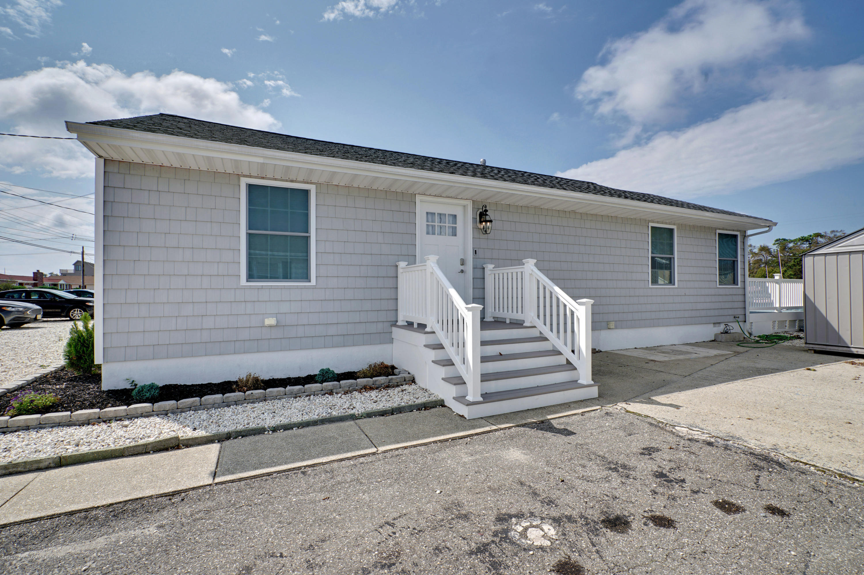 1016  Bowsprit Point,  Lanoka Harbor, NJ