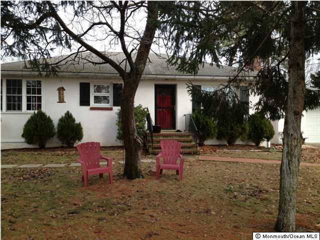 306  Lakeside Drive,  Forked River, NJ