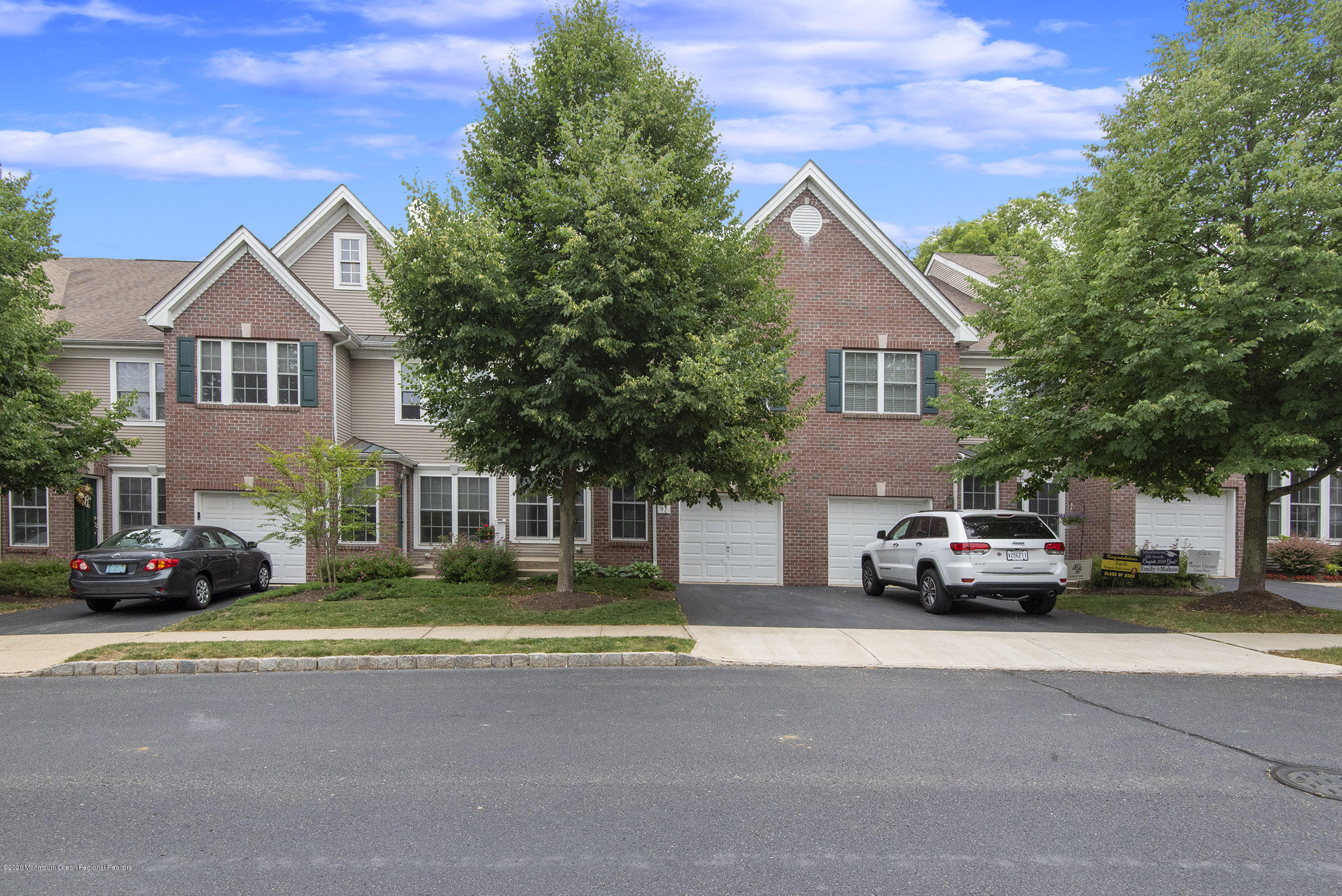 97  Ironwood Court,  Middletown, NJ
