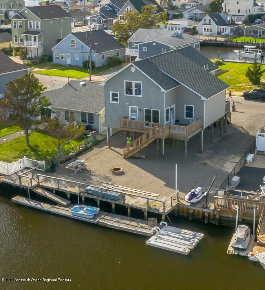 131  Forecastle Drive,  Little Egg Harbor, NJ