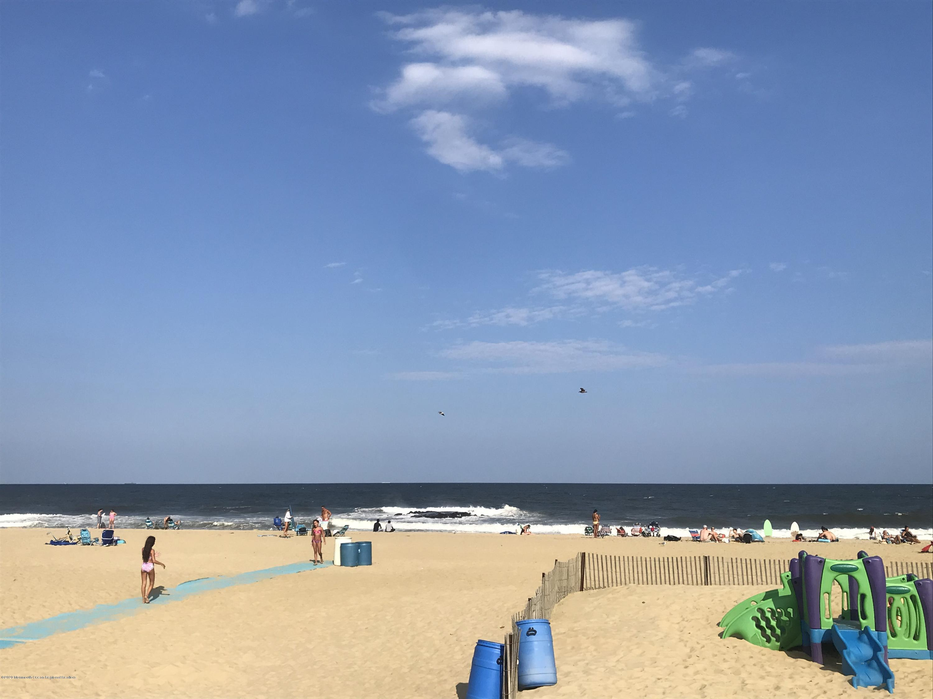 1501  Ocean Avenue,  Belmar, NJ