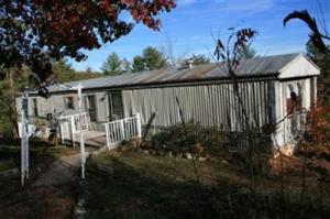 738  Flamingo,  Bassett, VA