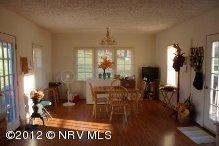 118 Rich Creek Valley, Peterstown, WV, 24963