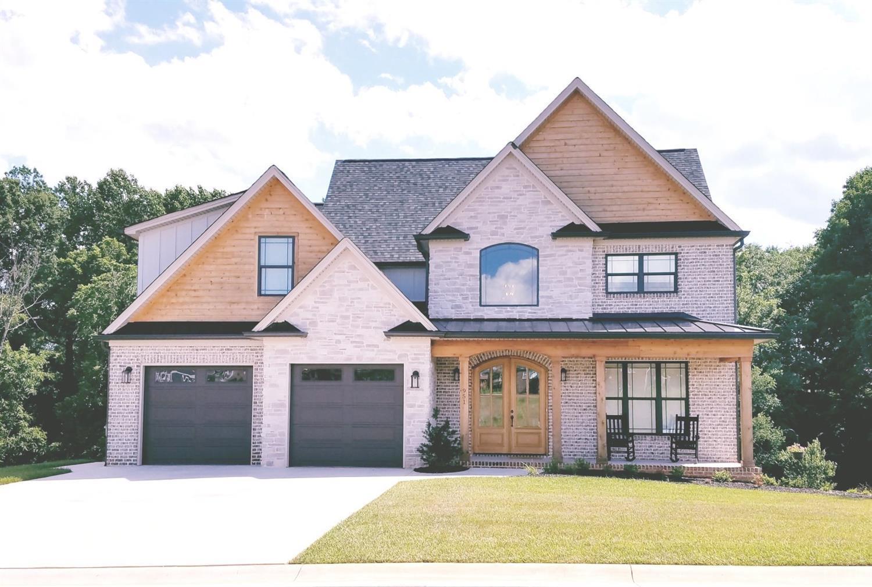 Homes For Sale In Farmington Subdivision Forest Va