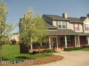 705  Oaktree,  Christiansburg, VA