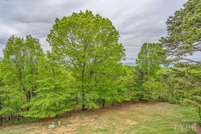 4948 Hunting Hills, Roanoke, VA, 24018