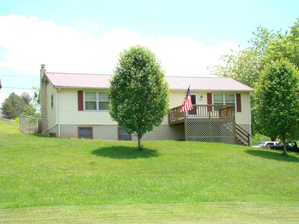2829  Vickers Switch,  Christiansburg, VA