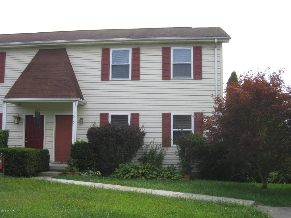 510  Tarrytown,  Christiansburg, VA