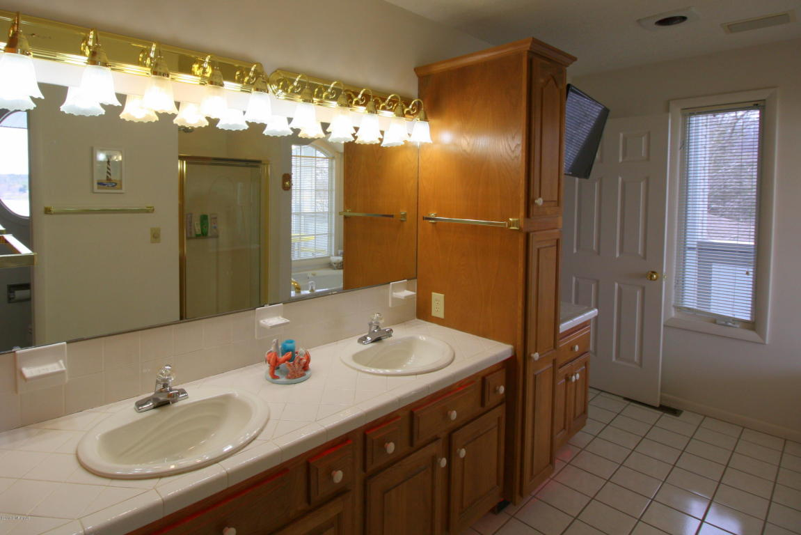 4425 Plantation Estates, Radford, VA, 24141