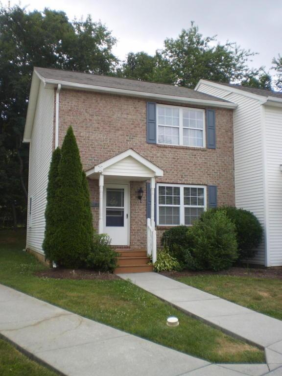 1446  Scott,  Christiansburg, VA