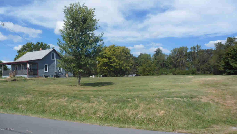 455 Orchard, Ballard, WV, 24918